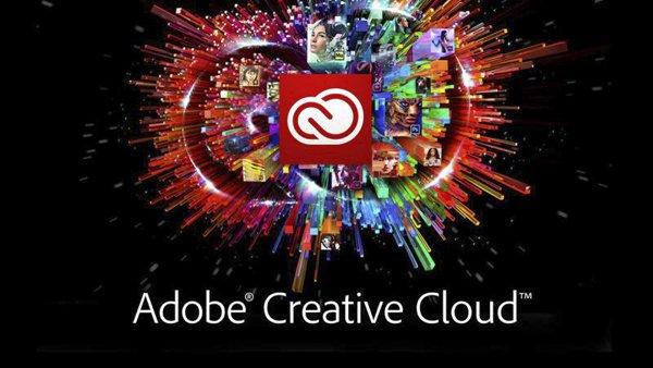 2-Creative-cloud