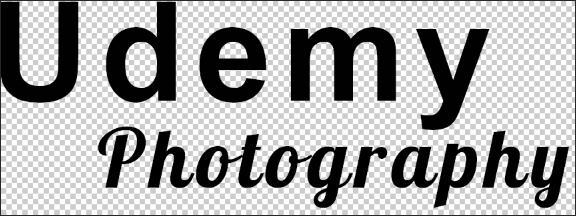 PhotoshopWatermark3