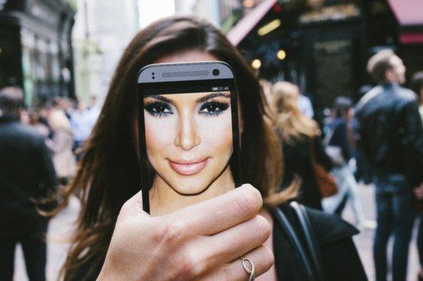 phonie-kardashian1