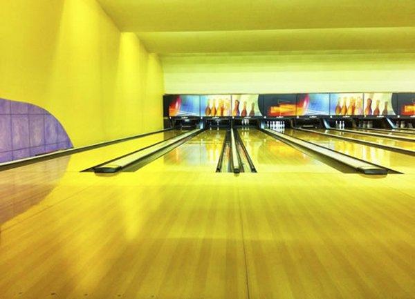 christoper-croton-bowling-smaller