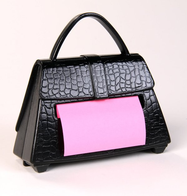 959-3111-Post-it-Handbag