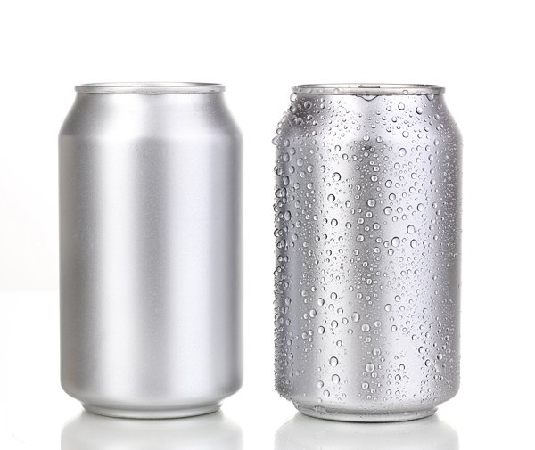 Soda-Can-Stock-03