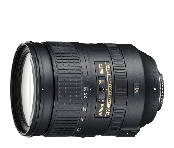 2191_AFS-NIKKOR-28-300mm_f3.5-5.6GEDVR_front