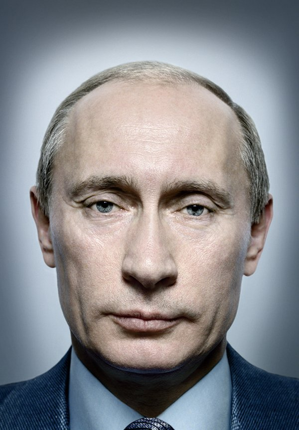 Putin_Platon