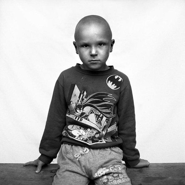 -Tadas-Kazakevičius.-Children-of-Silenai-11-960x960