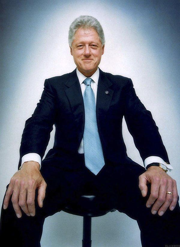 president-bill-clinton-ph-platon-antoniou