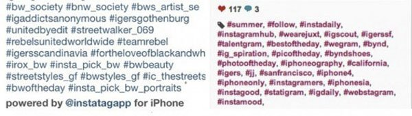 Tags-Instagram--e1378227260175