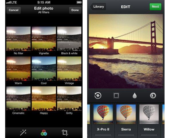 instagram-filtros-twitter