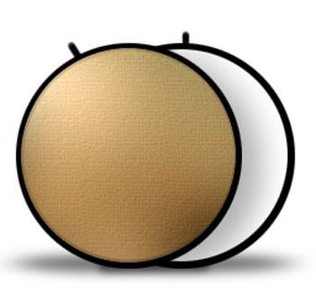 reflector circular_baja