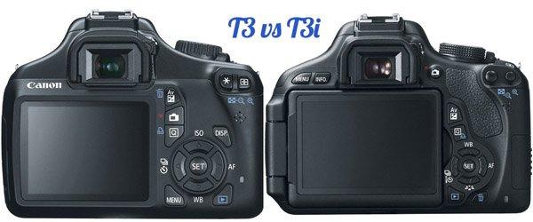 canon-rebel-t3i-vs-t3-back
