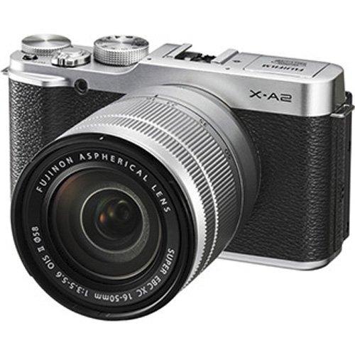 21008-Mirrorless-System-Cameras