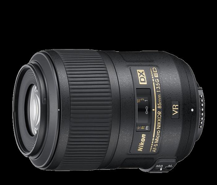 2190_AF-S-DX-Micro_NIKKOR-85mm-f35G-ED-VR_front
