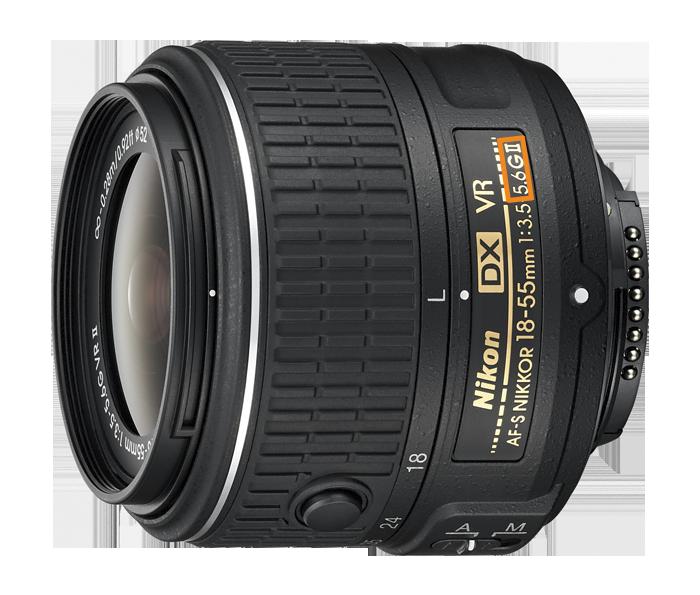 2211_18-55mm-f3-5-5-6G-VR copia