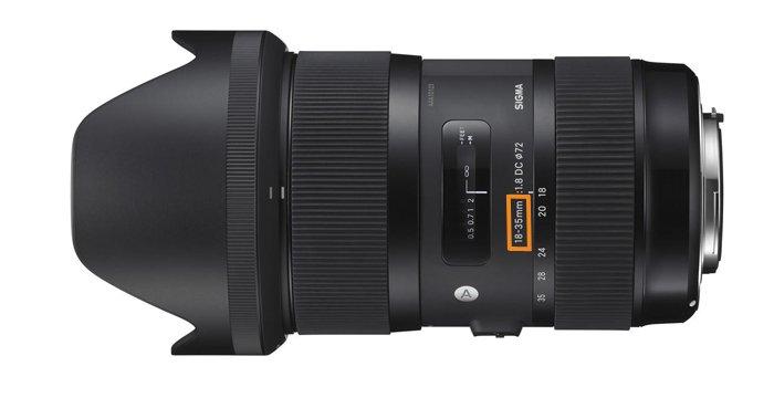 sigma_18-35mm-f18-dc-hsm- copia