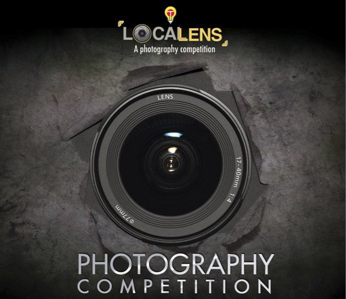 photo-competition-02