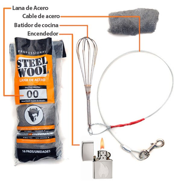 steel-wool-tools copia
