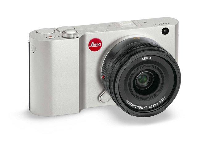 Leica-T_silver_Summicron-T_23_ASPH