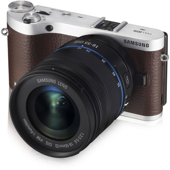 samsung_ev_nx300zbsvus_nx300_mirrorless_digital_camera_963328