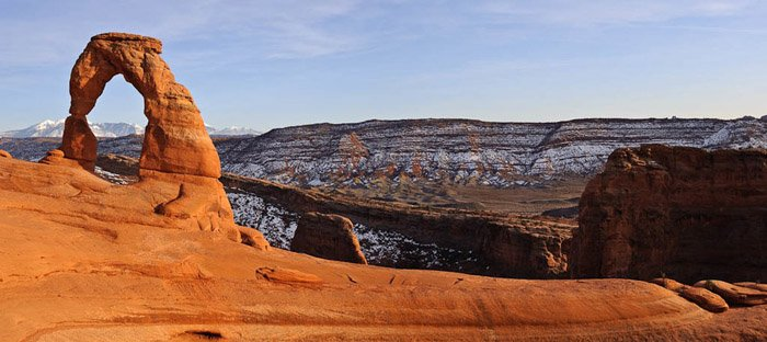 Delicate-Arch-Horizontal-Panorama-960x428