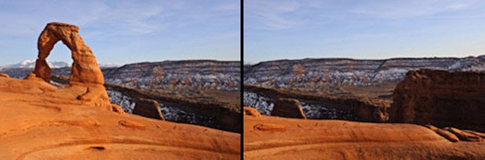 Horizontal-Images