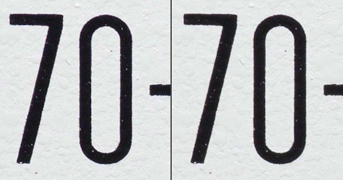 f8vsf11