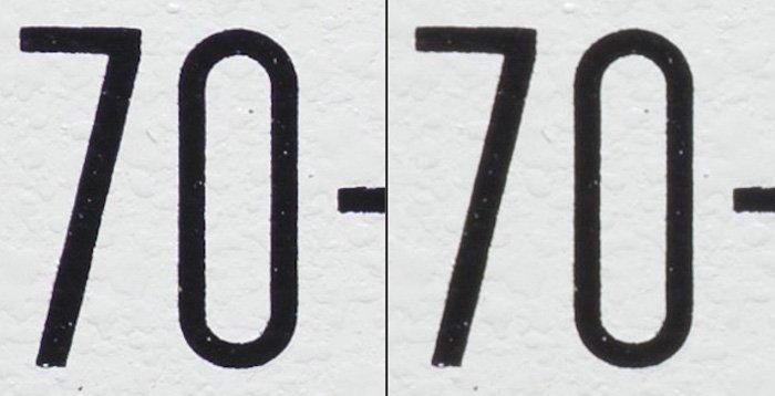 f8vsf161-1