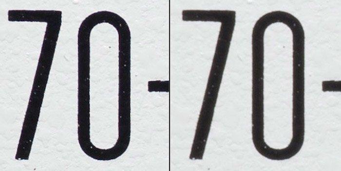 f8vsf22