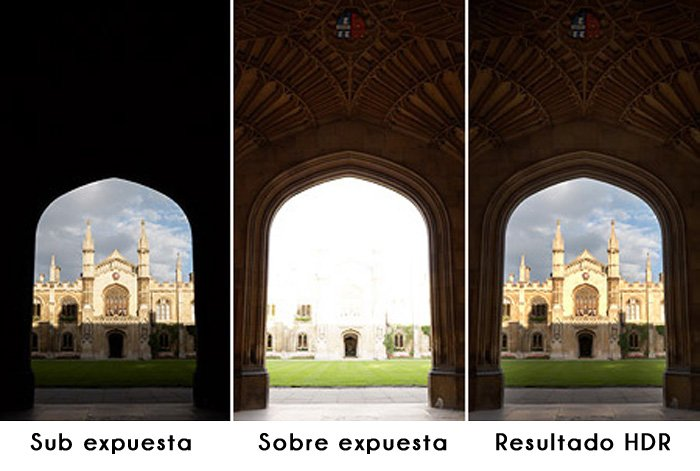 hdr-example copia