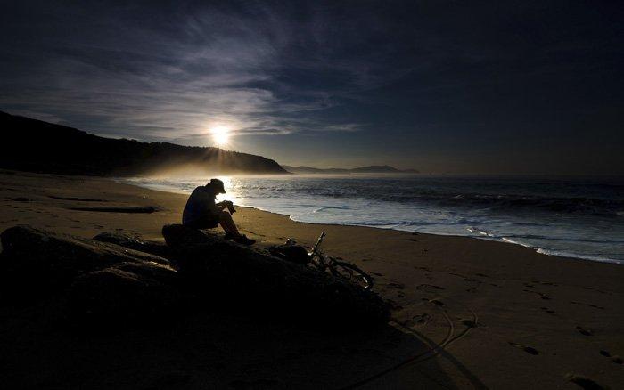 puesta-de-sol-en-contraluz-2305