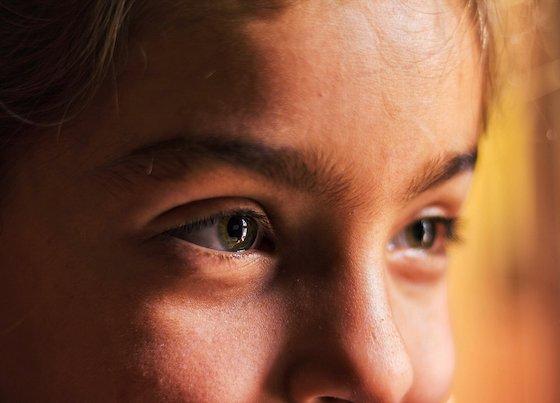 Factores para mejorar la atención en una fotografía