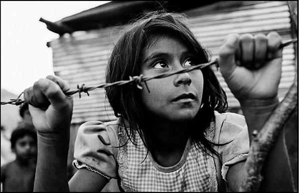 Fotografo  Pedro Valtierra