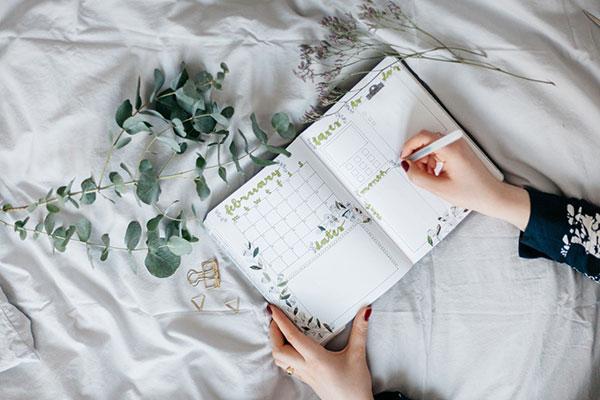 planificación-fotografía-moda