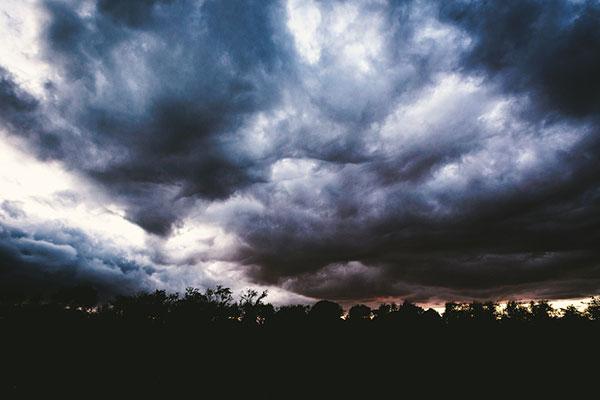 Cielo-fotografía-días-nublados