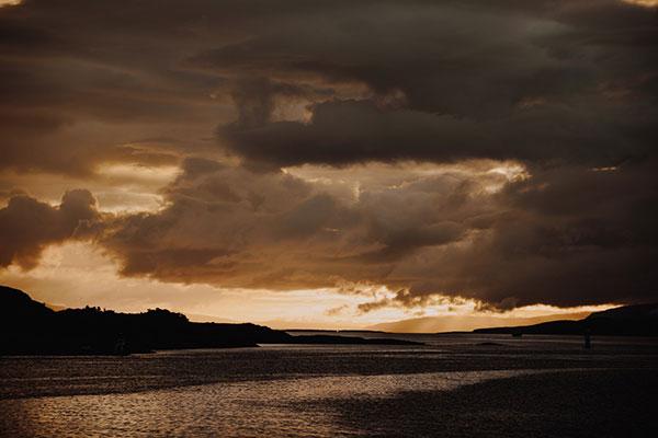paisajes-fotografía-días-nublados