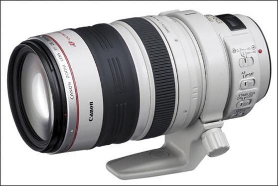 Consejos para elegir tu próximo lente
