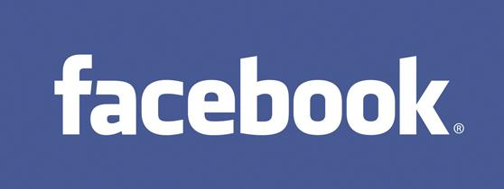 Razones para no subir tus fotos a facebook