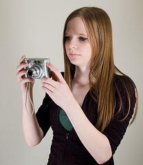 Consejos para mejorar la calidad de tus fotografías del celular