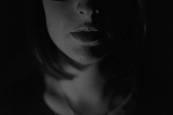 Retratos con Luz Dura