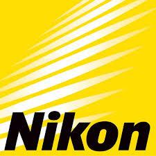 Nikon es Mejor