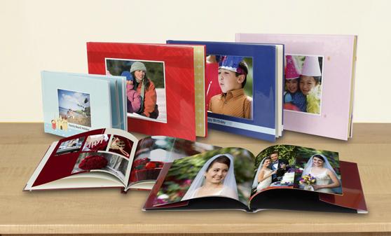 Que es un Photobook