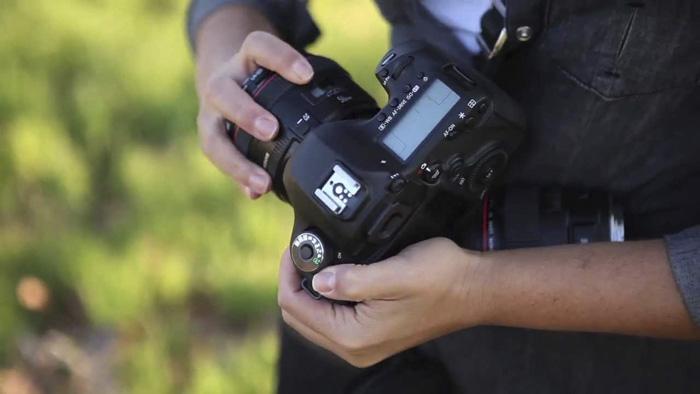 Los problemas más desesperantes de un fotógrafo